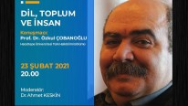 """Samsun Üniversitesi DİLMER'de """"Dil Seminerleri"""" Başlıyor"""